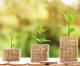 Três pilares mais importantes na gestão financeira